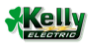Kelly Electric Inc.
